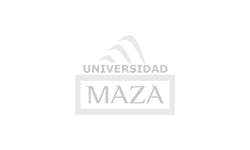 Universidad Maza